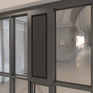 Fresh-r Window